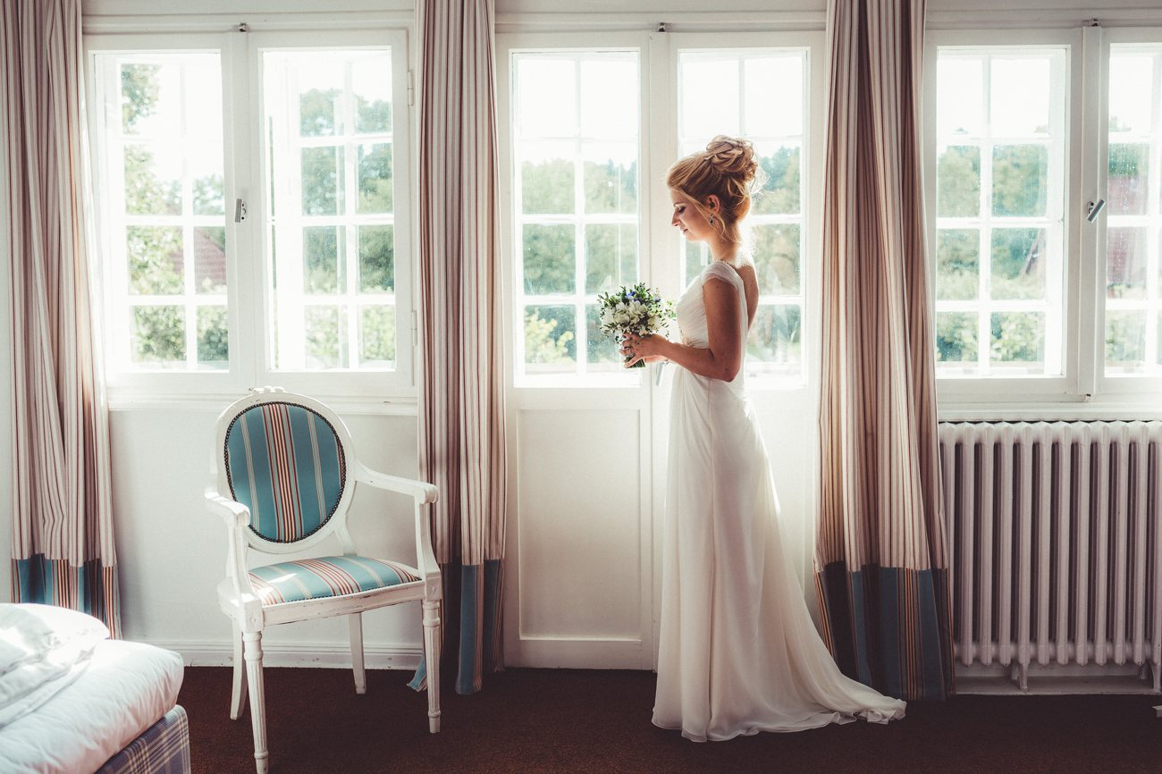 Hochzeitsreportage_Waldhotel_auf Herrenland 26