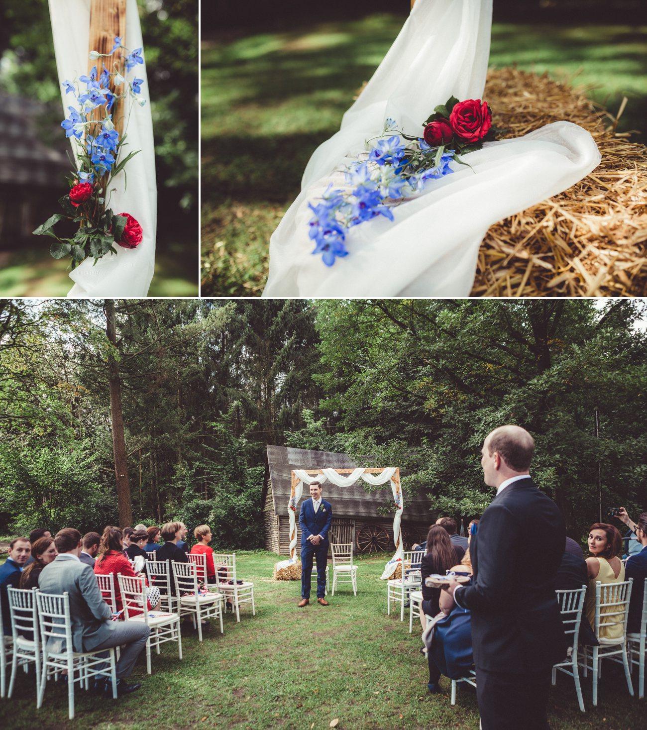Hochzeitsreportage_Waldhotel_auf Herrenland 27