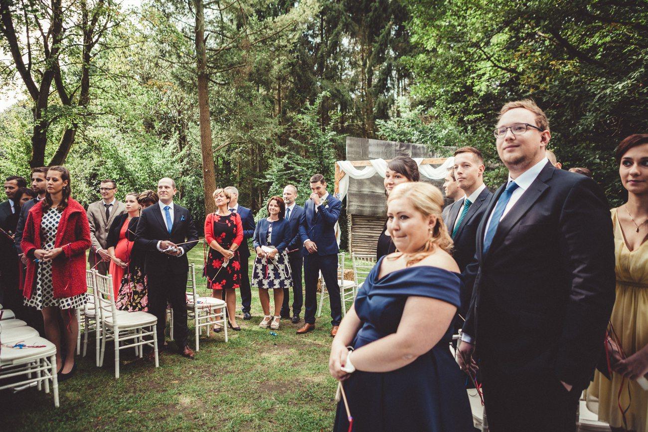 Hochzeitsreportage_Waldhotel_auf Herrenland 29
