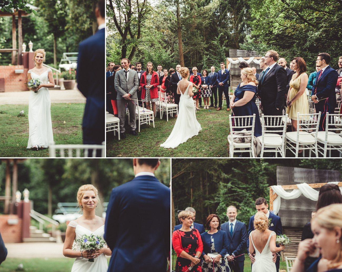 Hochzeitsreportage_Waldhotel_auf Herrenland 30