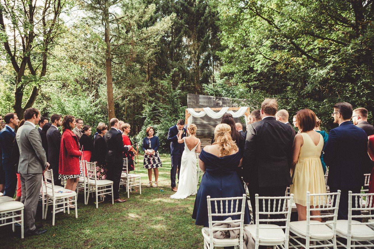 Hochzeitsreportage_Waldhotel_auf Herrenland 32