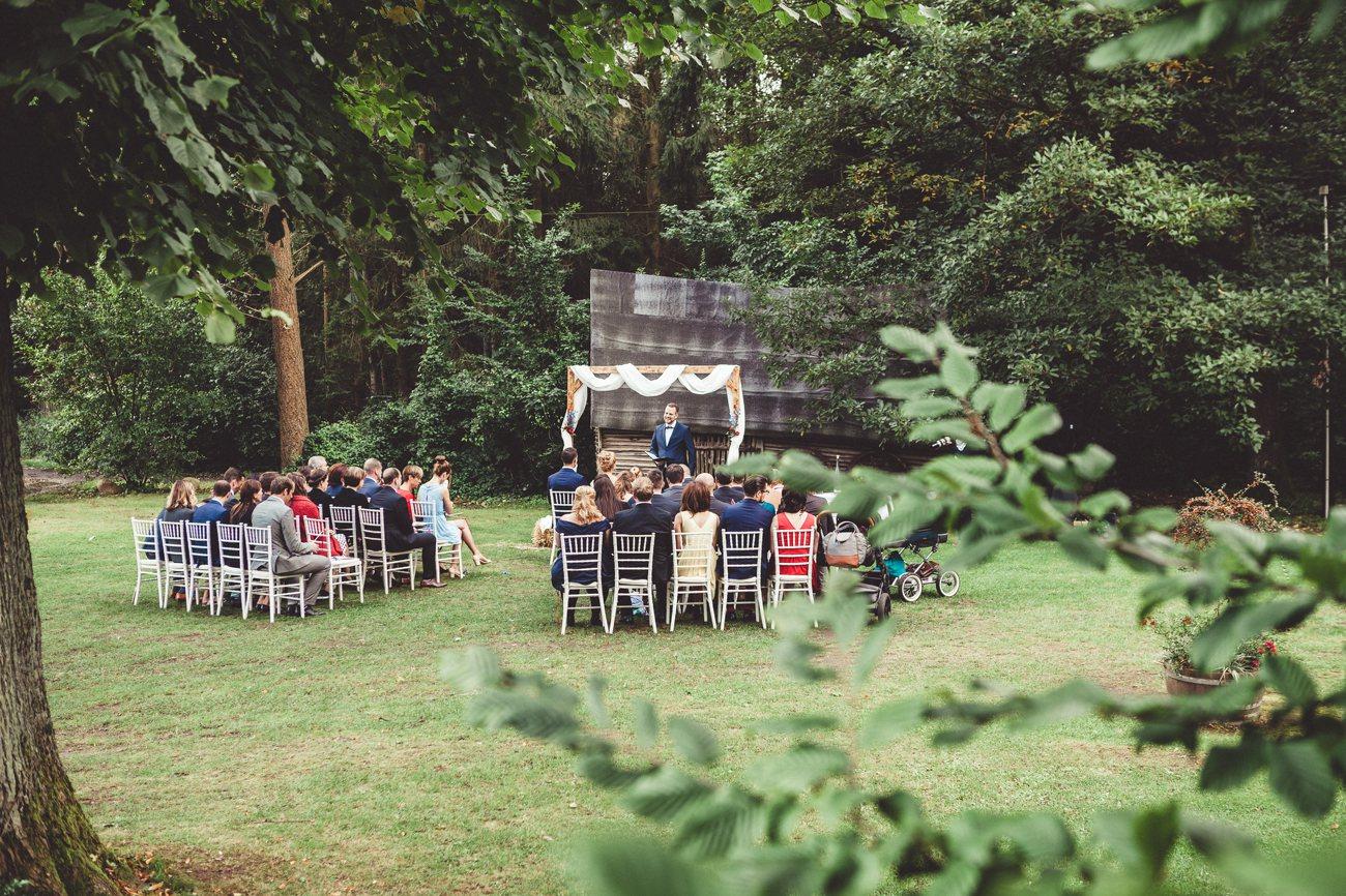 Hochzeitsreportage_Waldhotel_auf Herrenland 34