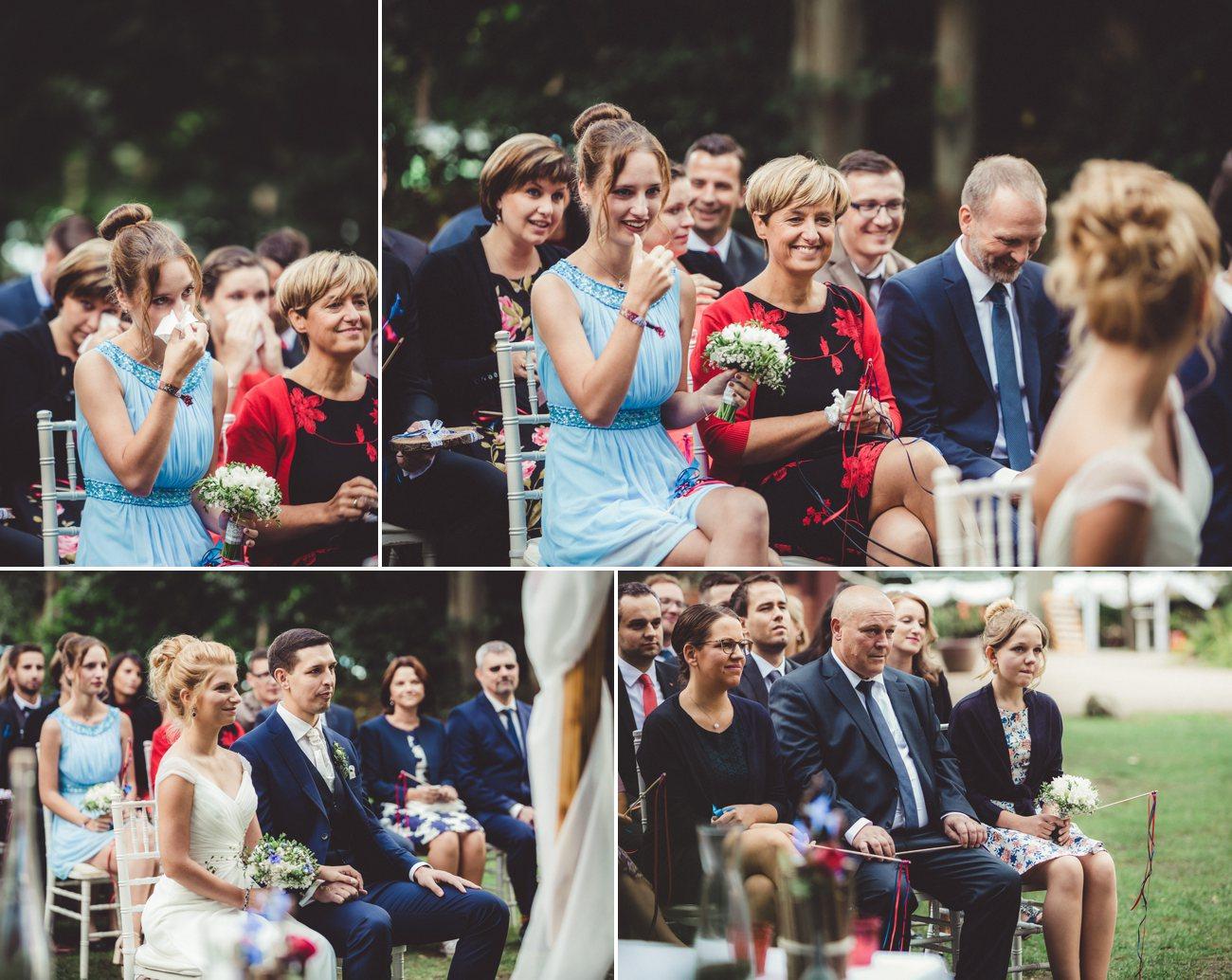 Hochzeitsreportage_Waldhotel_auf Herrenland 35
