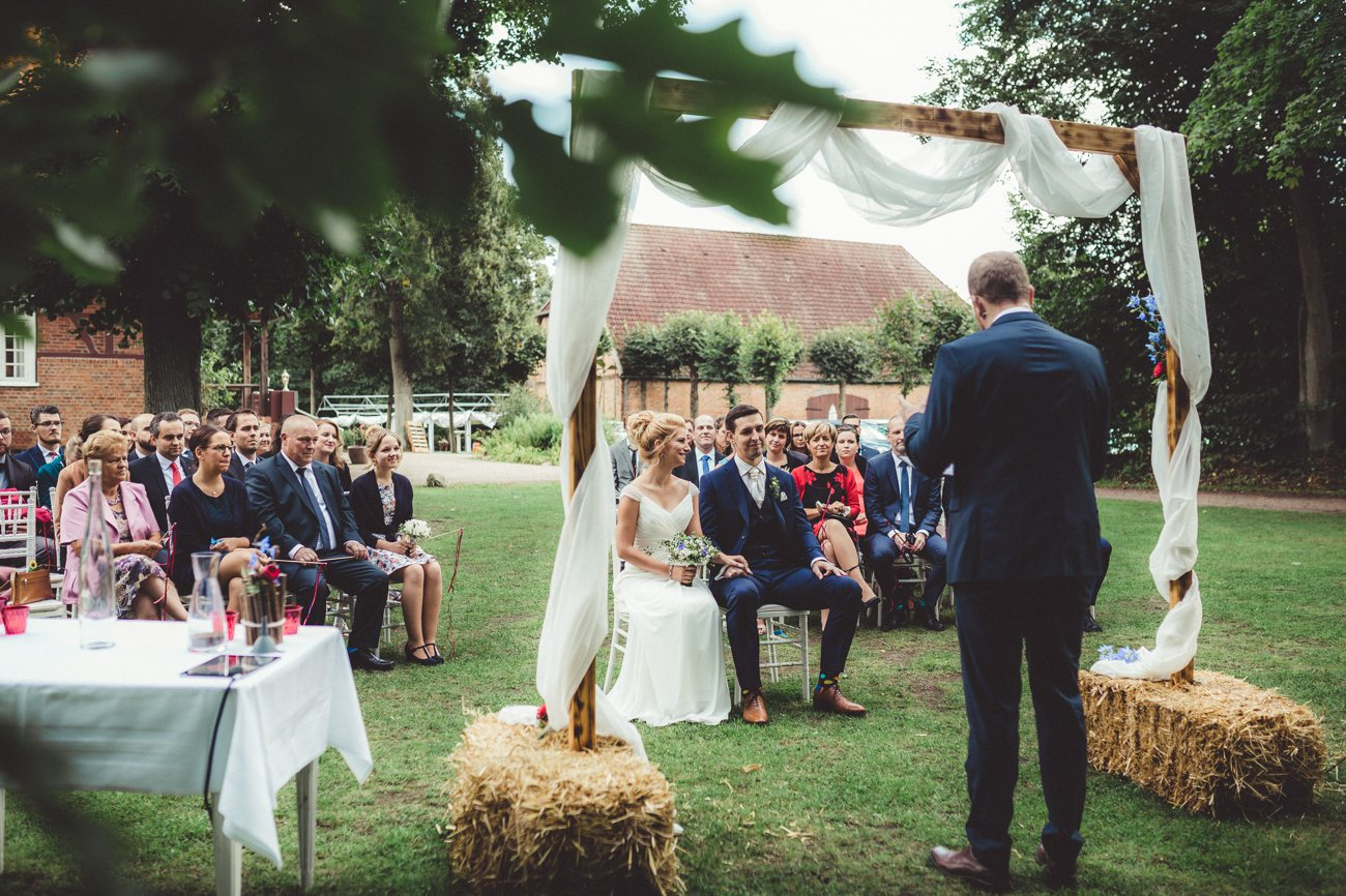 Hochzeitsreportage_Waldhotel_auf Herrenland 36