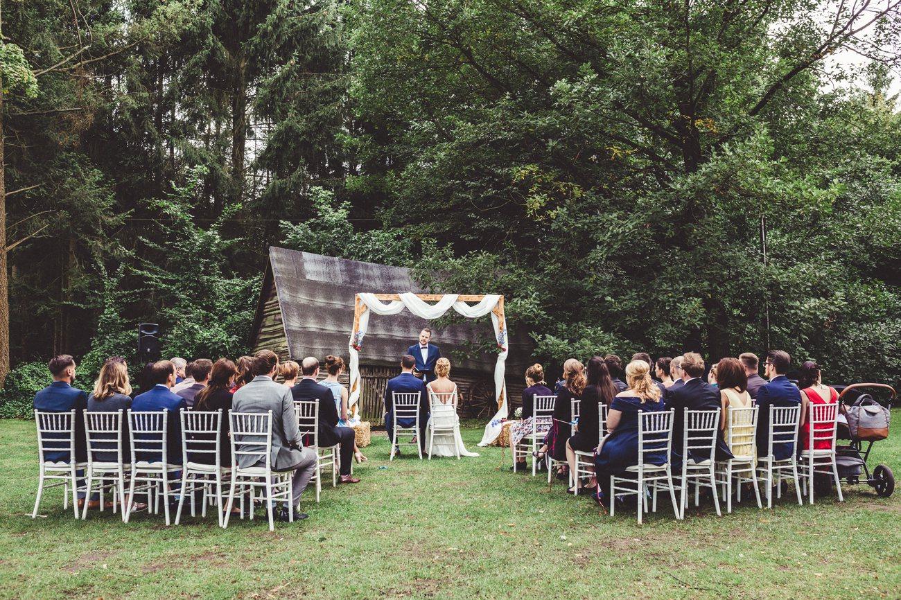 Hochzeitsreportage_Waldhotel_auf Herrenland 38