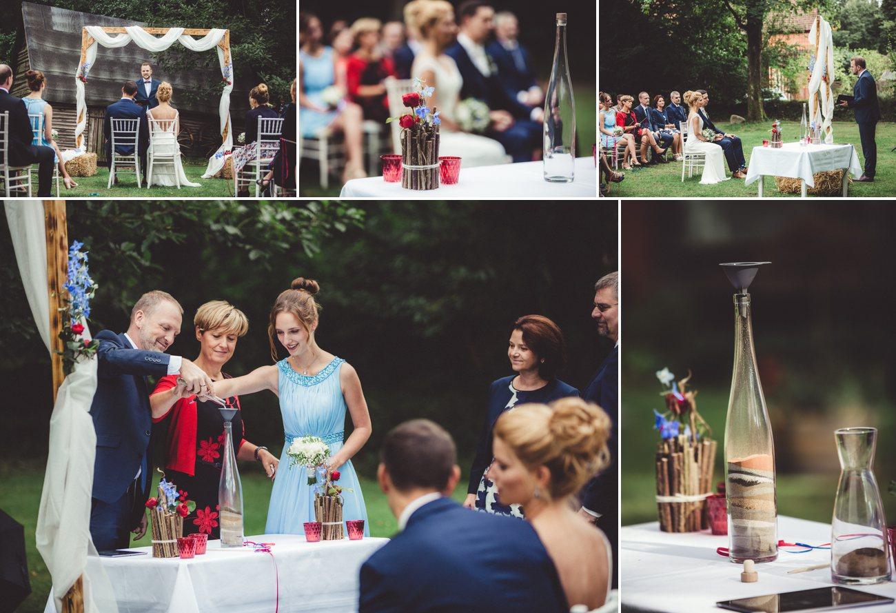 Hochzeitsreportage_Waldhotel_auf Herrenland 39