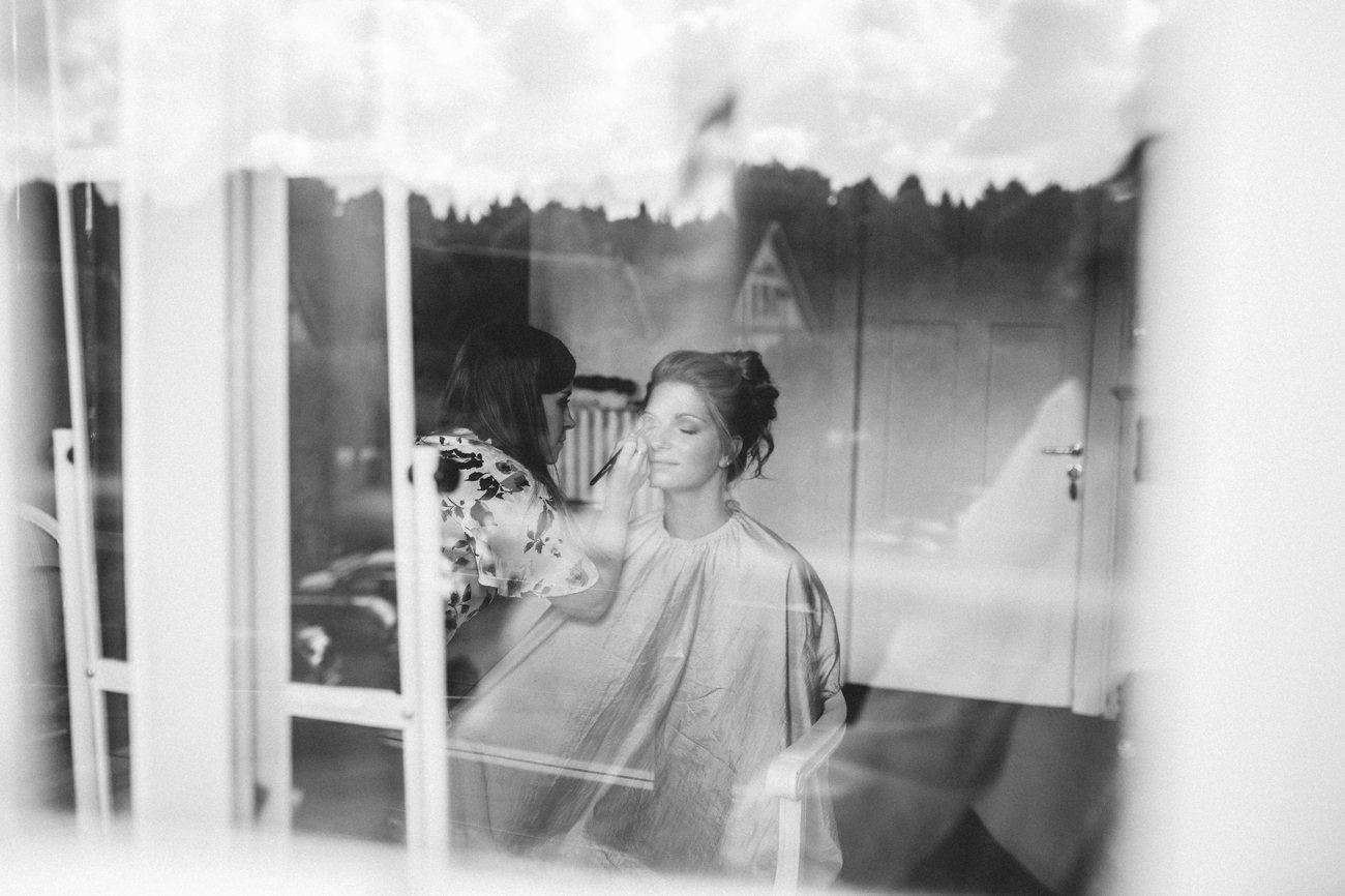 Hochzeitsreportage_Waldhotel_auf Herrenland 4