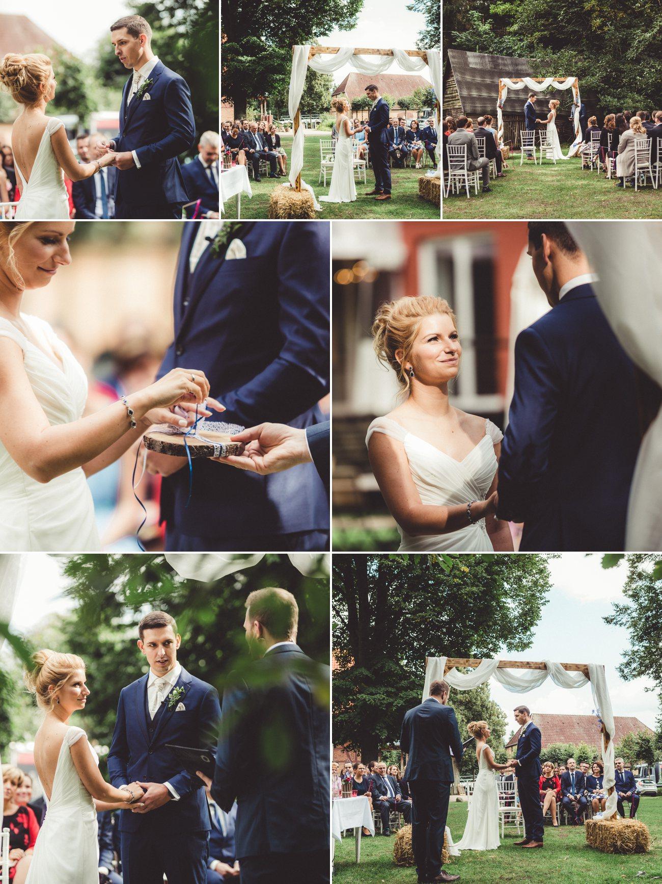 Hochzeitsreportage_Waldhotel_auf Herrenland 40