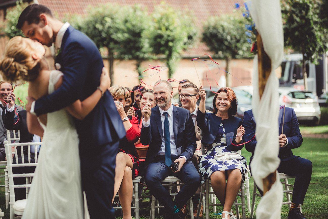 Hochzeitsreportage_Waldhotel_auf Herrenland 41