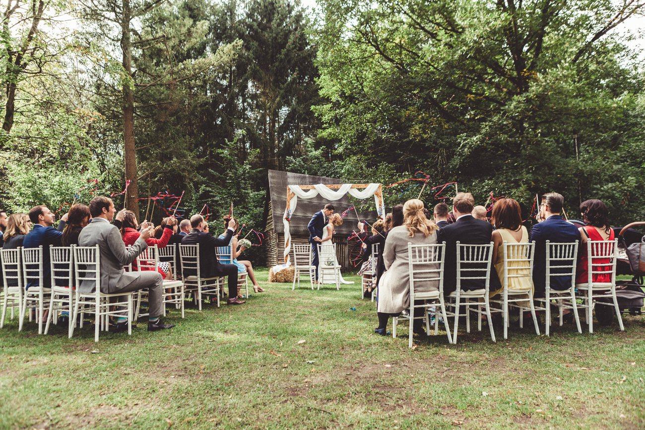 Hochzeitsreportage_Waldhotel_auf Herrenland 42