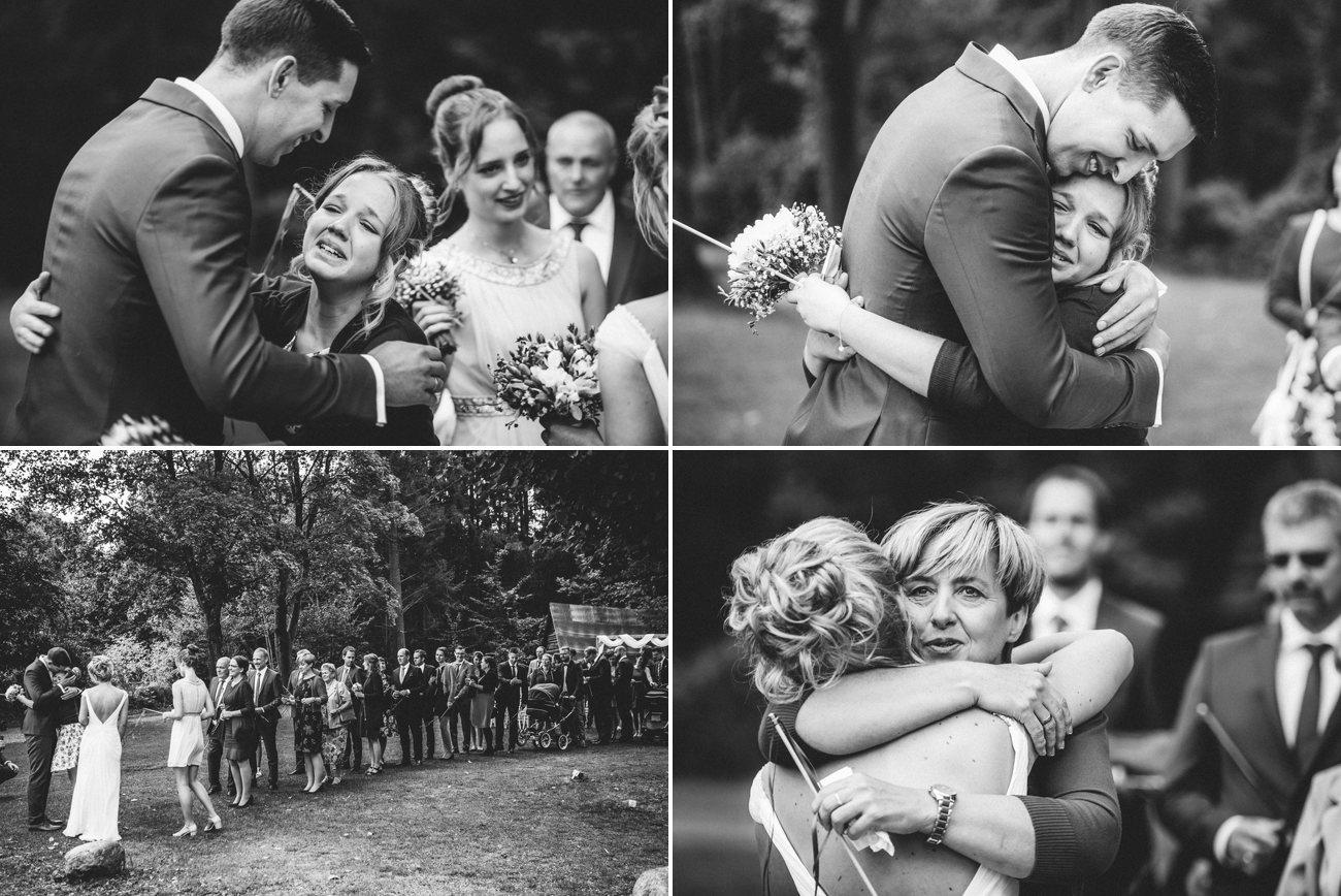 Hochzeitsreportage_Waldhotel_auf Herrenland 44