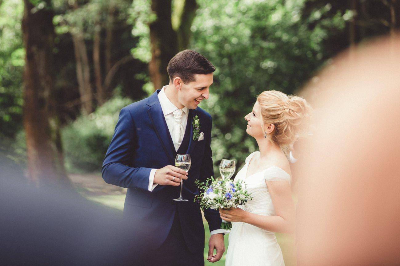 Hochzeitsreportage_Waldhotel_auf Herrenland 45
