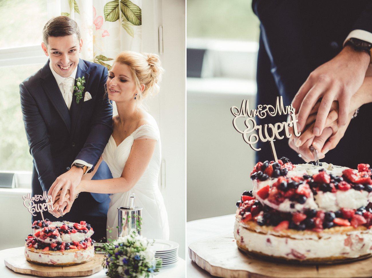 Hochzeitsreportage_Waldhotel_auf Herrenland 46