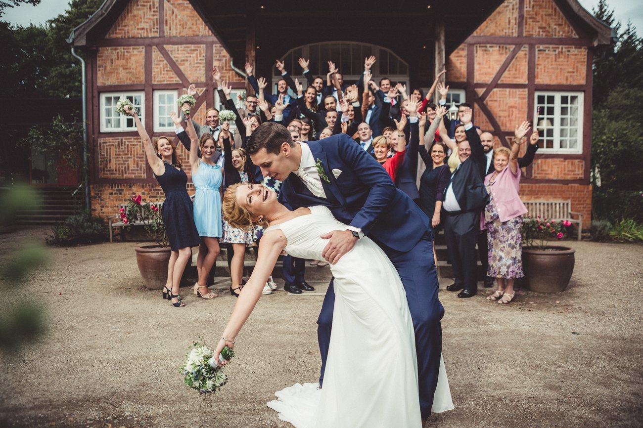 Hochzeitsreportage_Waldhotel_auf Herrenland 47