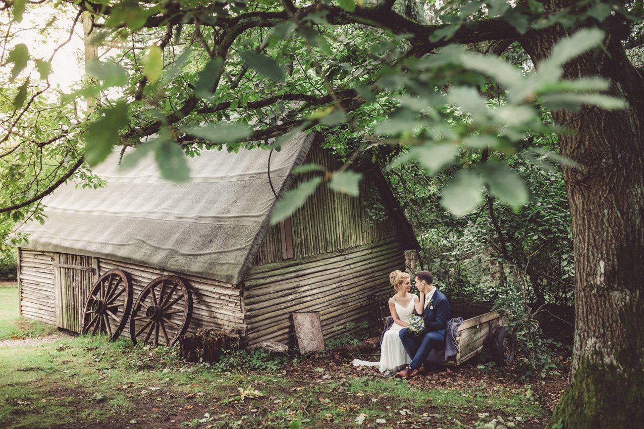Hochzeitsreportage_Waldhotel_auf Herrenland 48