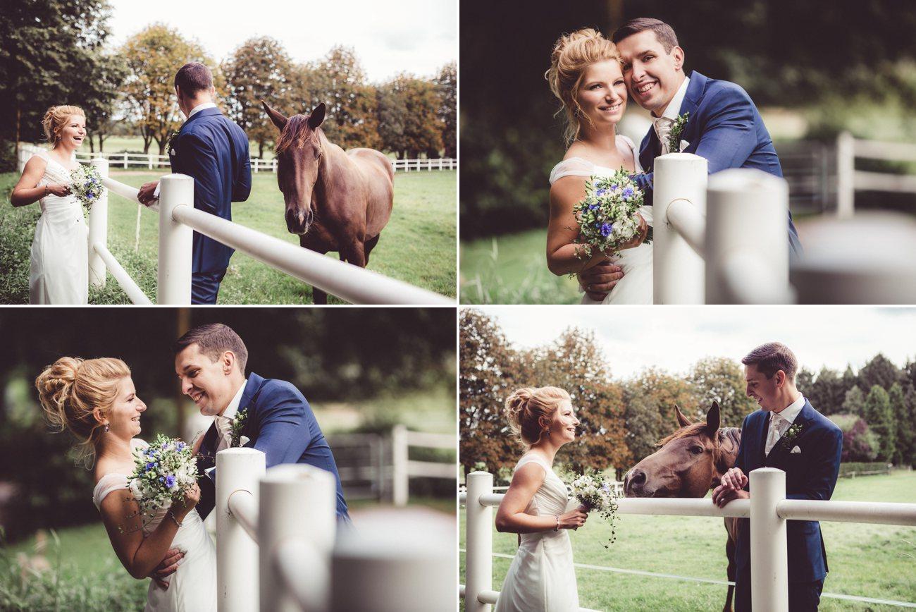Hochzeitsreportage_Waldhotel_auf Herrenland 53