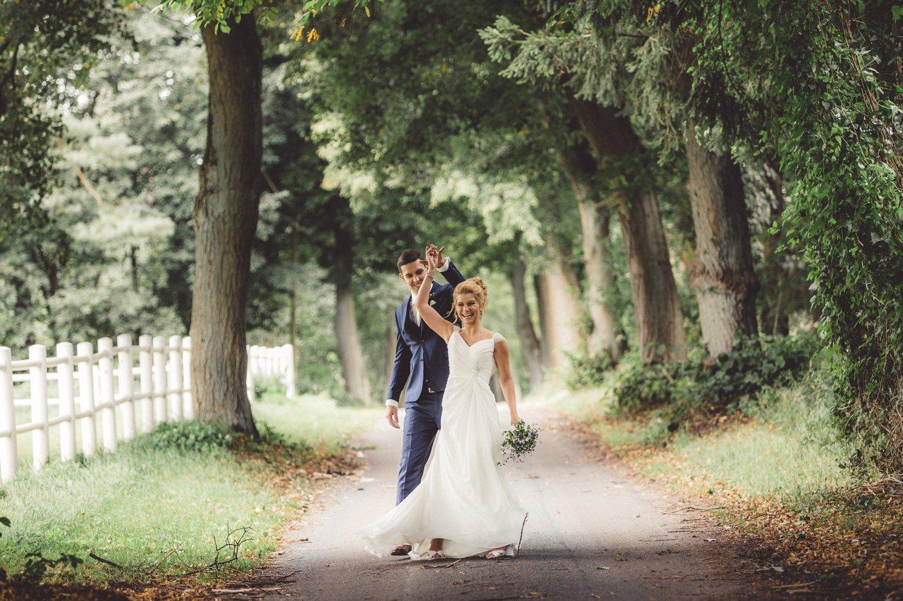 Hochzeitsreportage_Waldhotel_auf Herrenland 54