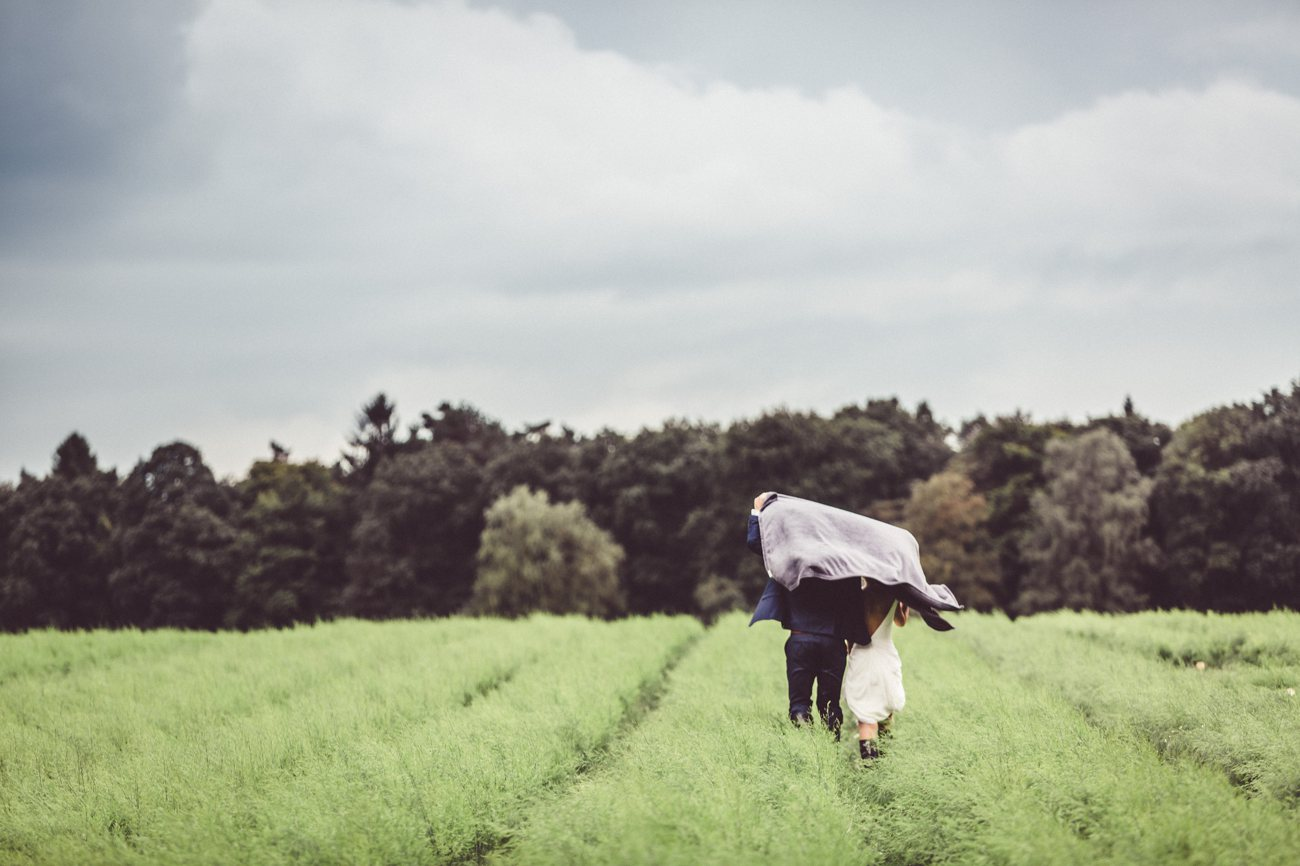Hochzeitsreportage_Waldhotel_auf Herrenland 55