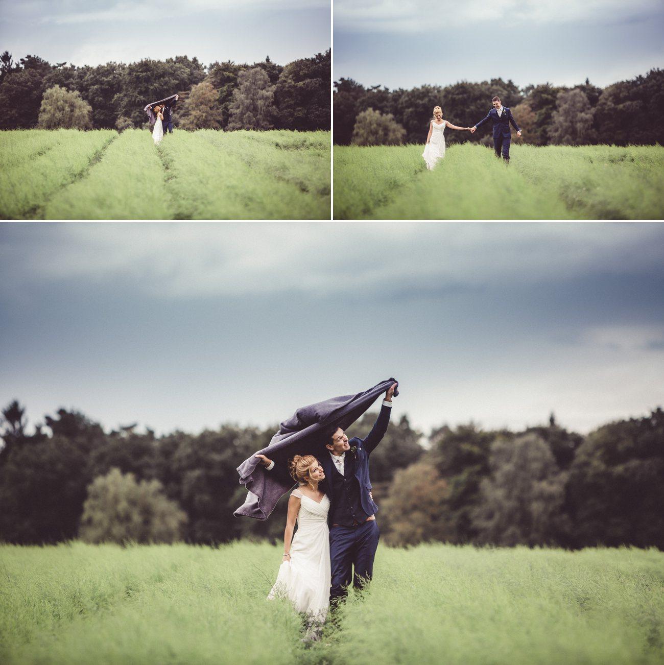 Hochzeitsreportage_Waldhotel_auf Herrenland 56