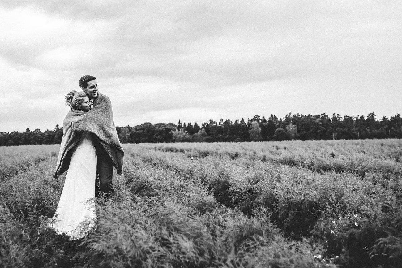 Hochzeitsreportage_Waldhotel_auf Herrenland 57