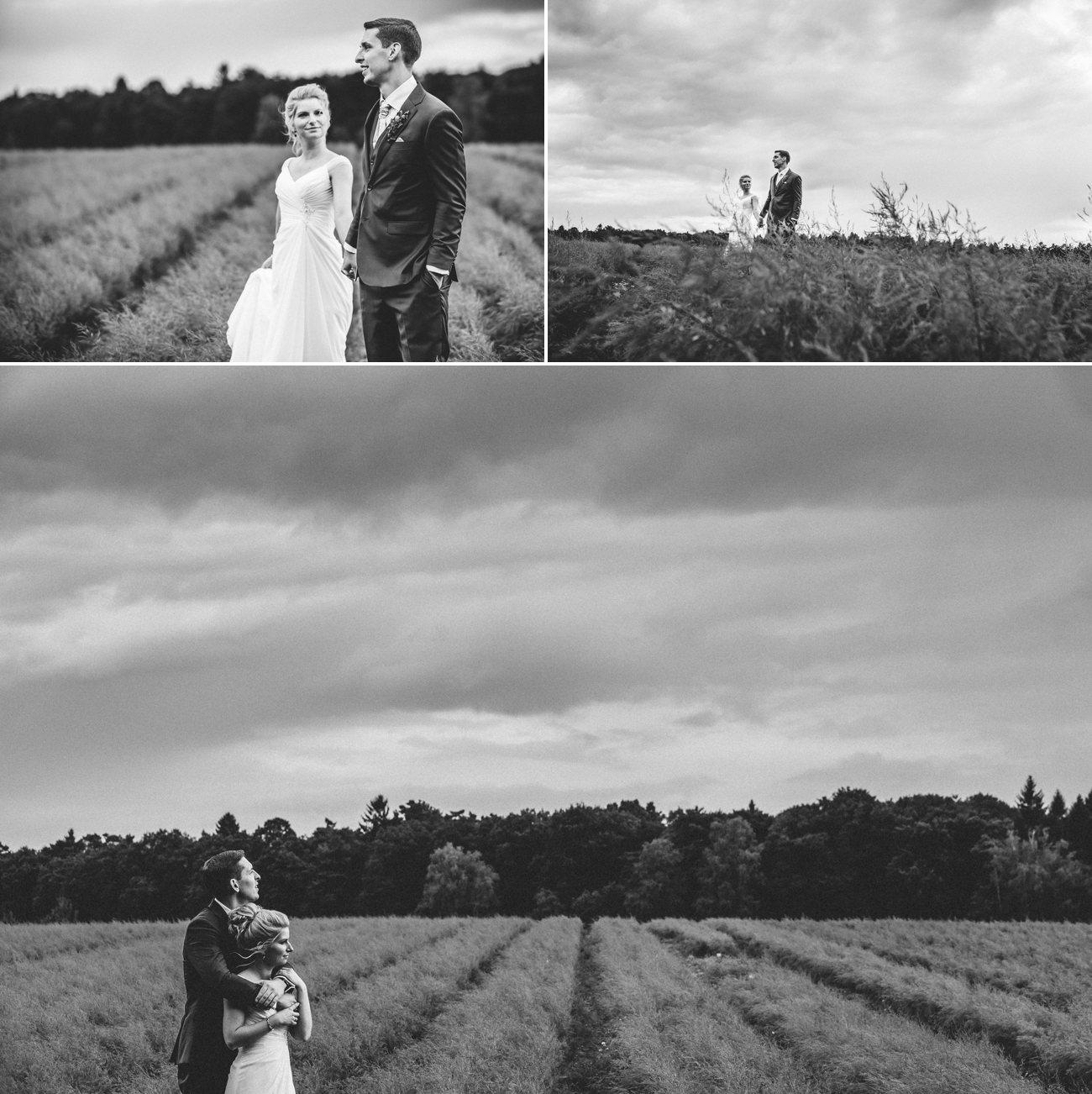Hochzeitsreportage_Waldhotel_auf Herrenland 58