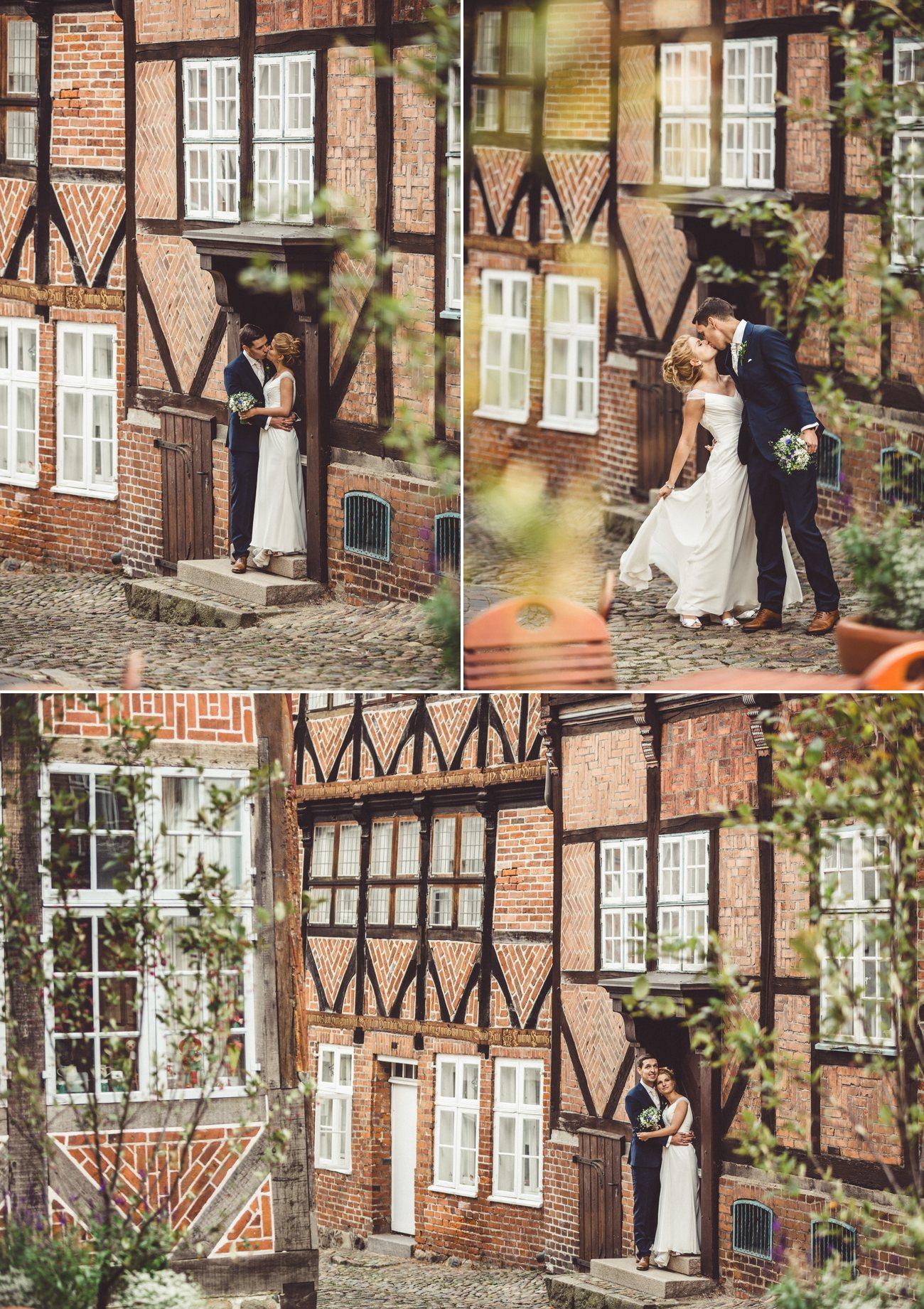 Hochzeitsreportage_Waldhotel_auf Herrenland 62