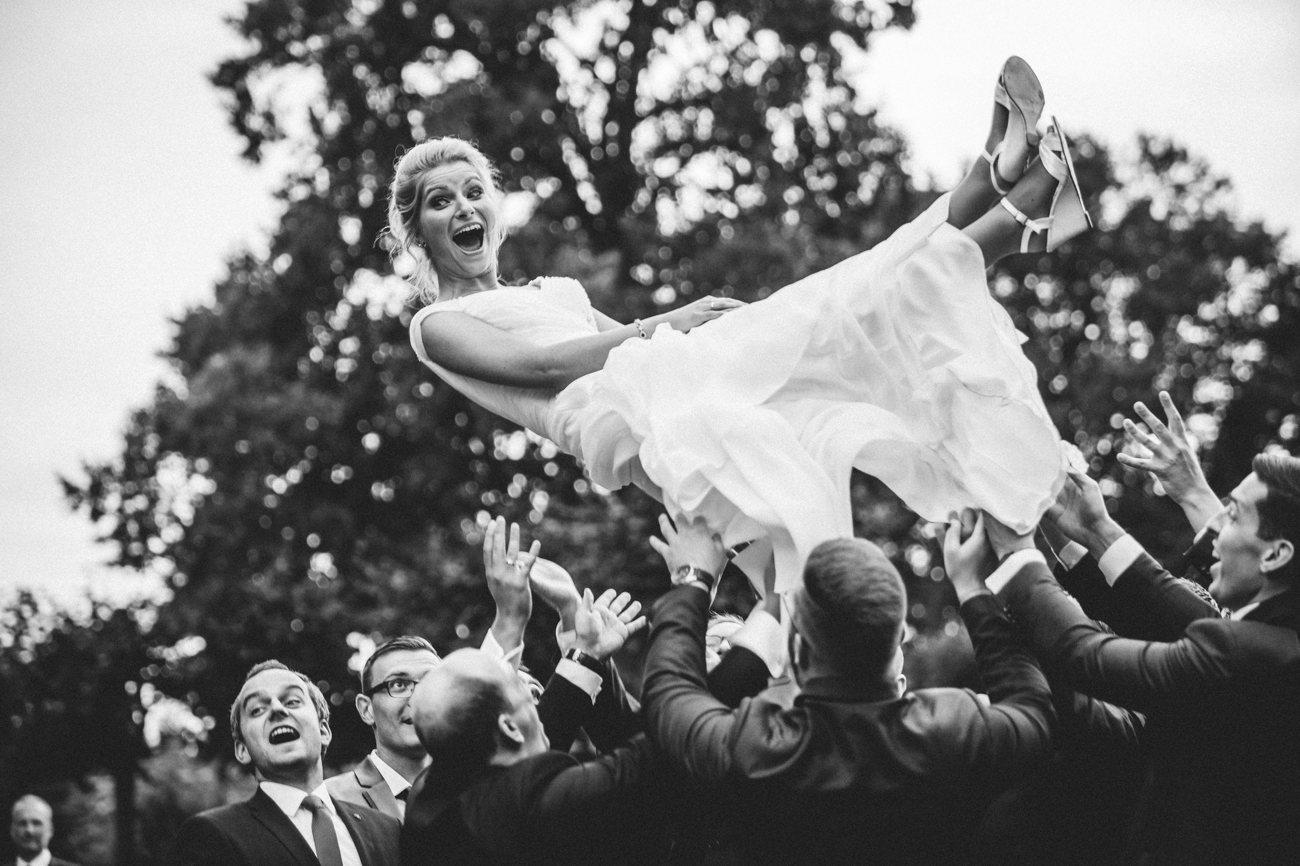Hochzeitsreportage_Waldhotel_auf Herrenland 69