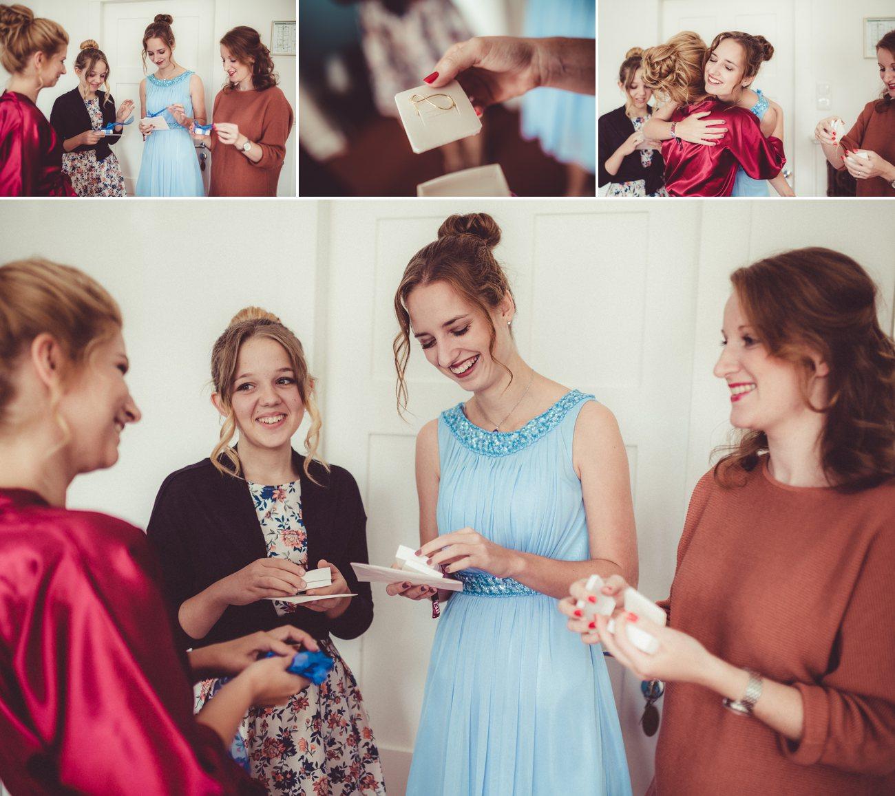 Hochzeitsreportage_Waldhotel_auf Herrenland 7