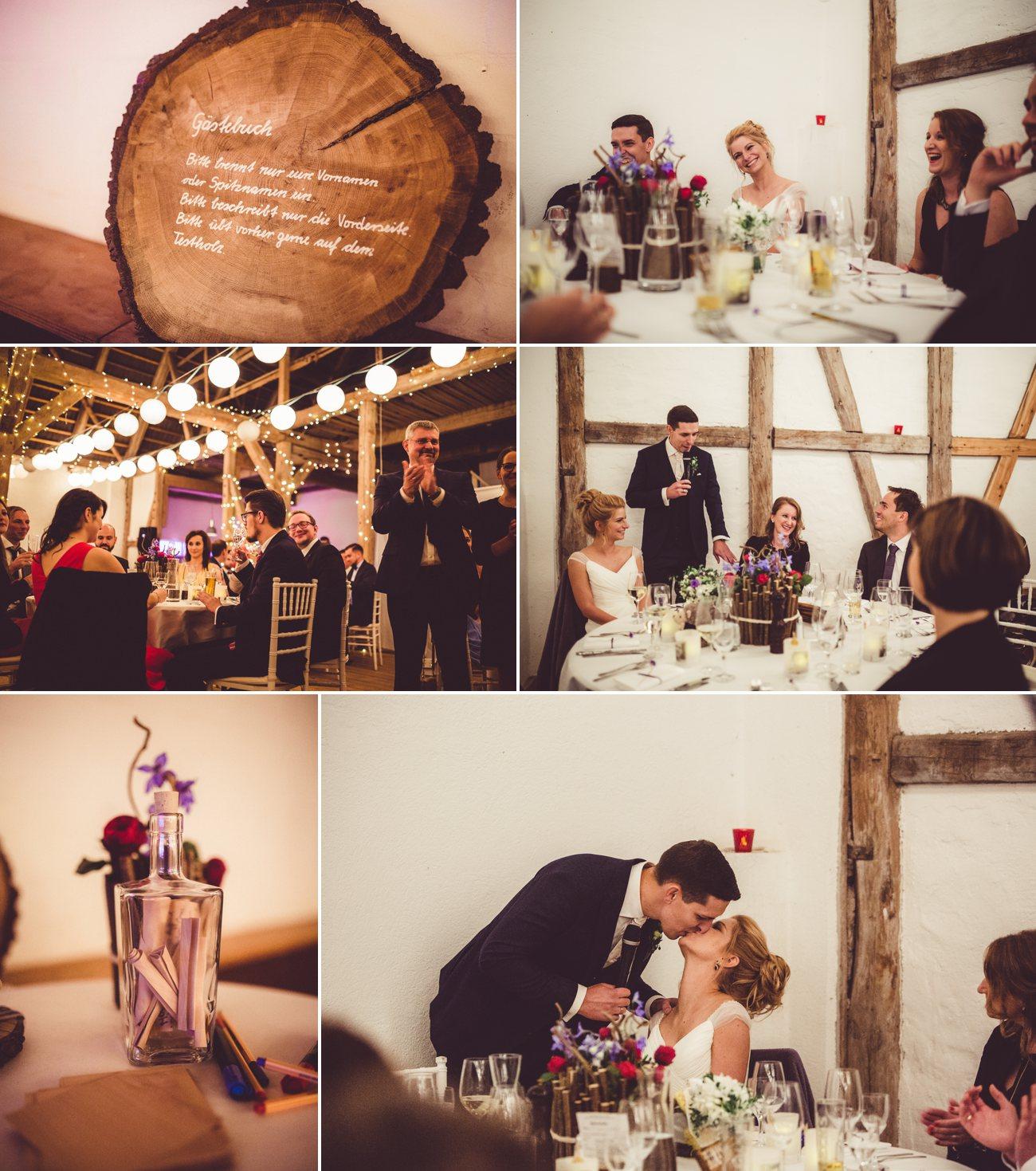 Hochzeitsreportage_Waldhotel_auf Herrenland 72