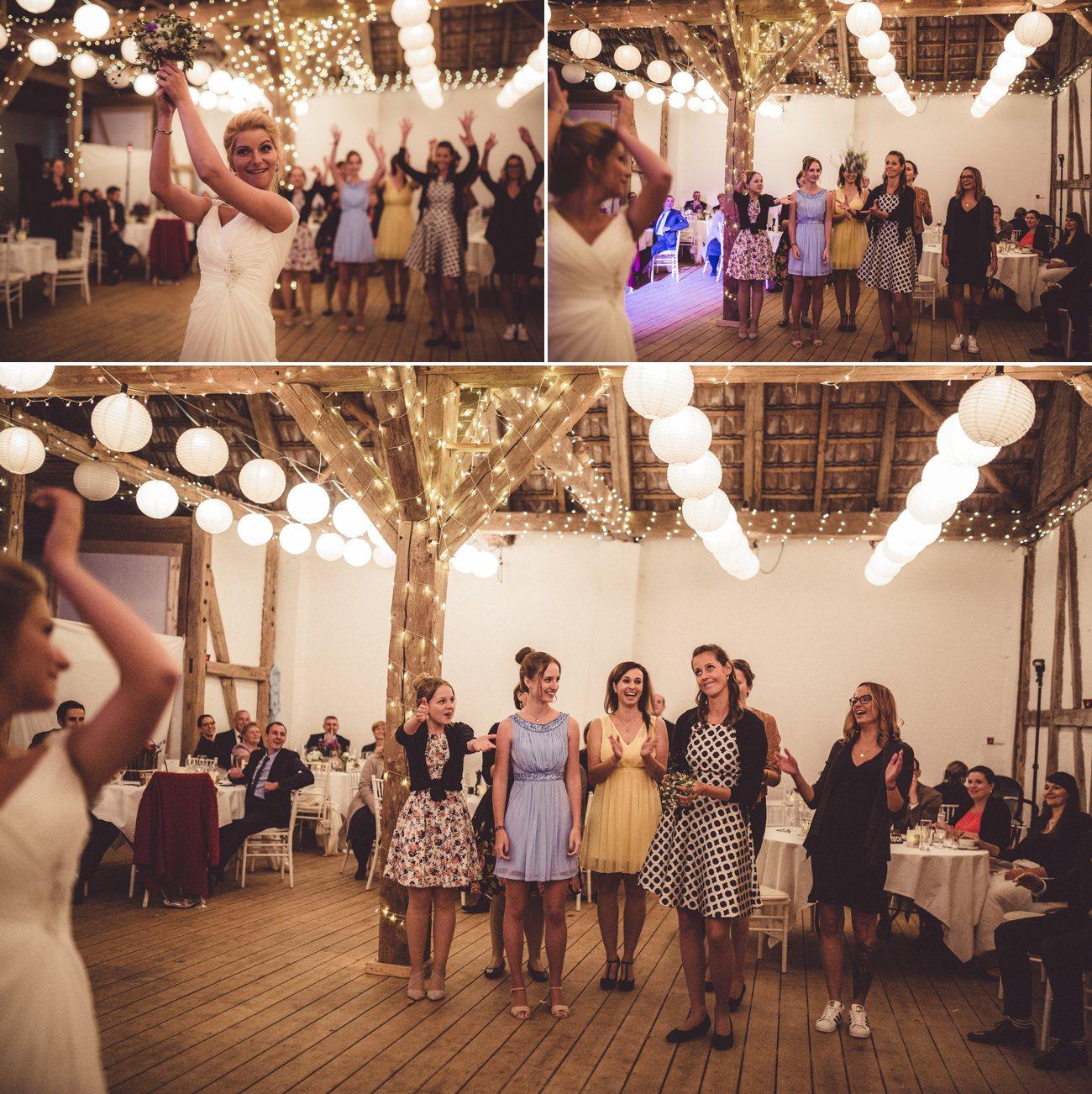 Hochzeitsreportage_Waldhotel_auf Herrenland 74