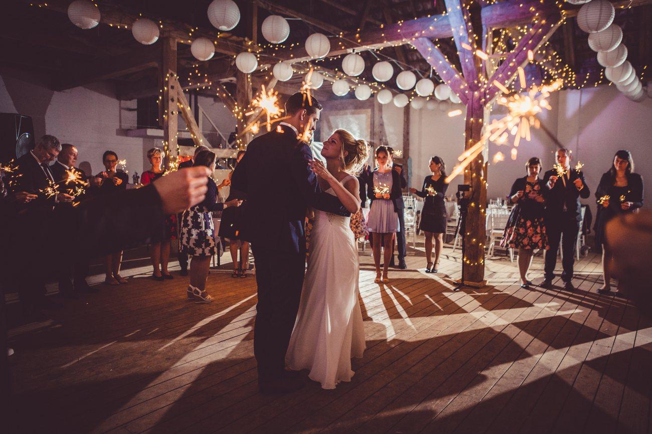 Hochzeitsreportage_Waldhotel_auf Herrenland 75