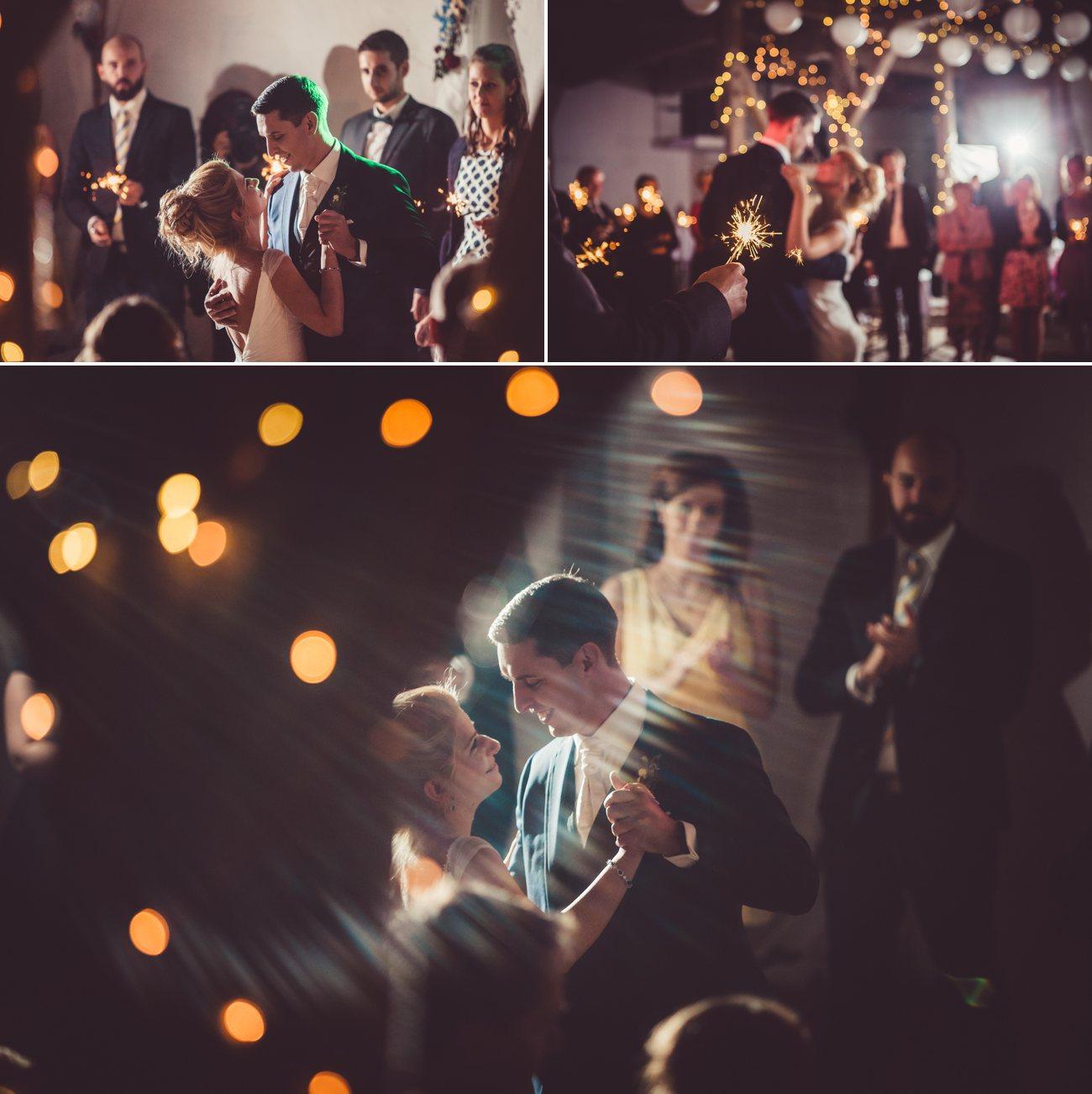 Hochzeitsreportage_Waldhotel_auf Herrenland 76