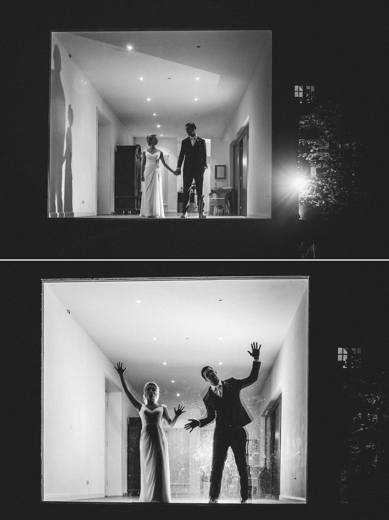 Hochzeitsreportage_Waldhotel_auf Herrenland 78