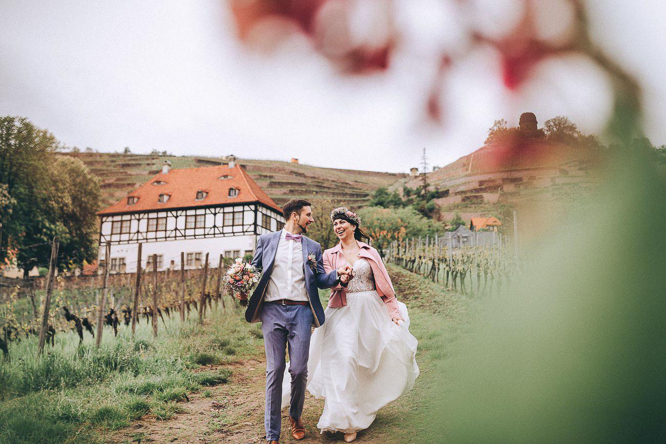 Brautpaarbilder_Dresden_Weingut_Hofloeßnitz_095-_