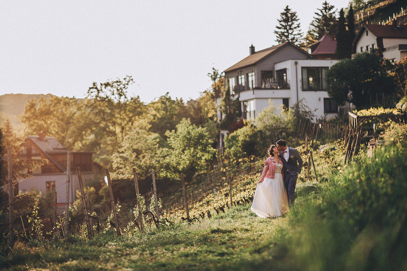 Brautpaarbilder_Dresden_Weingut_Hofloeßnitz_096-_