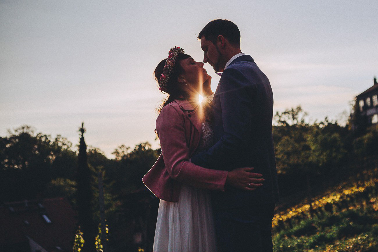 Brautpaarbilder_Dresden_Weingut_Hofloeßnitz_100-_