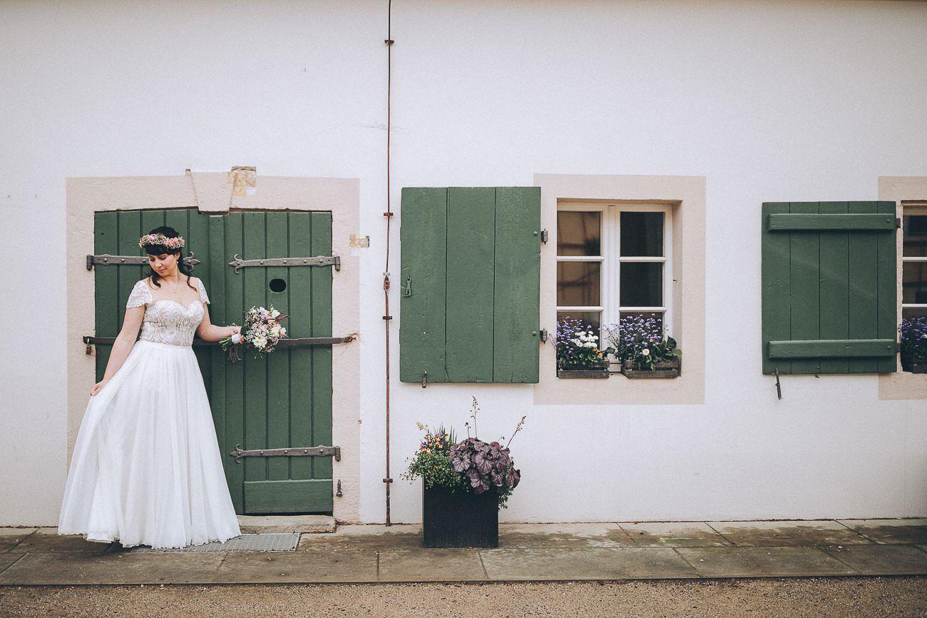 Brautpaarbilder_Weingut_Hofloeßnitz_Hochzeitsfotograf_069-_