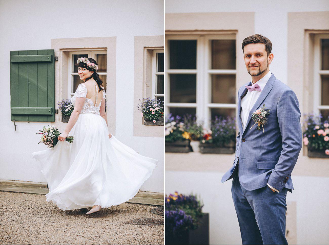 Brautpaarbilder_Weingut_Hofloeßnitz_Hochzeitsfotograf_070-_