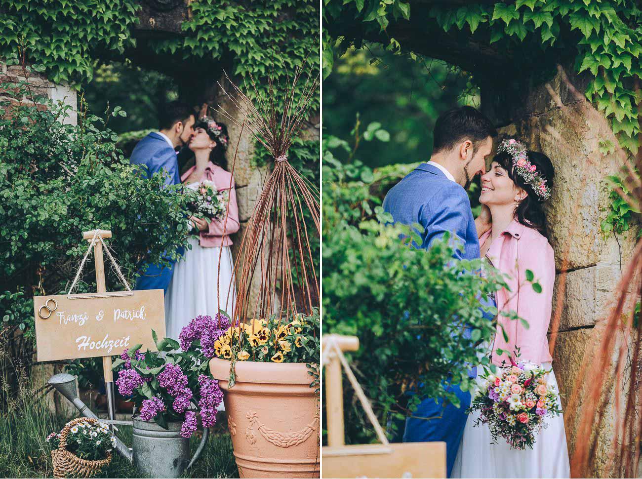 Brautpaarbilder_Weingut_Hofloeßnitz_Hochzeitsfotograf_076-_
