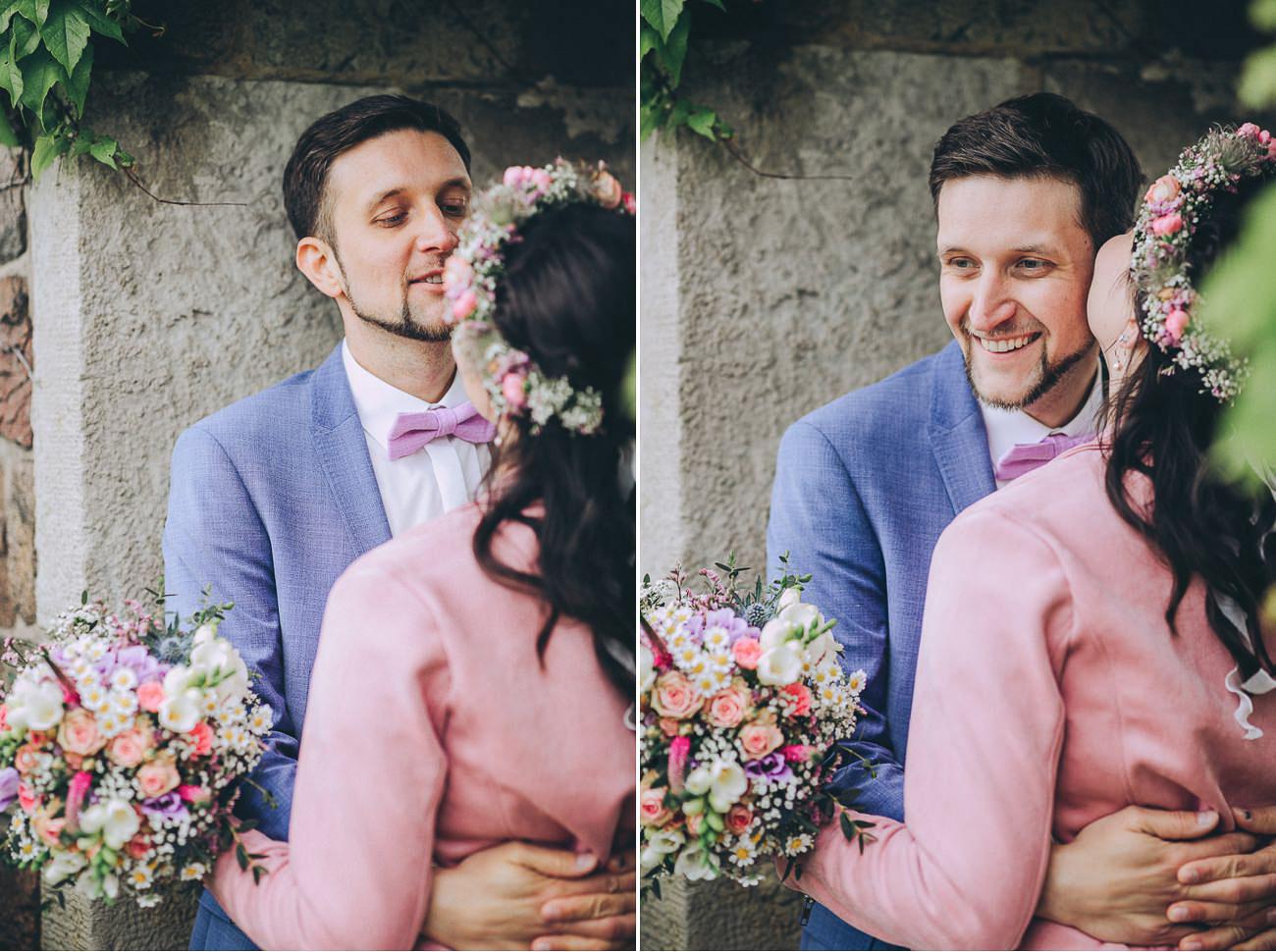 Brautpaarbilder_Weingut_Hofloeßnitz_Hochzeitsfotograf_080-_