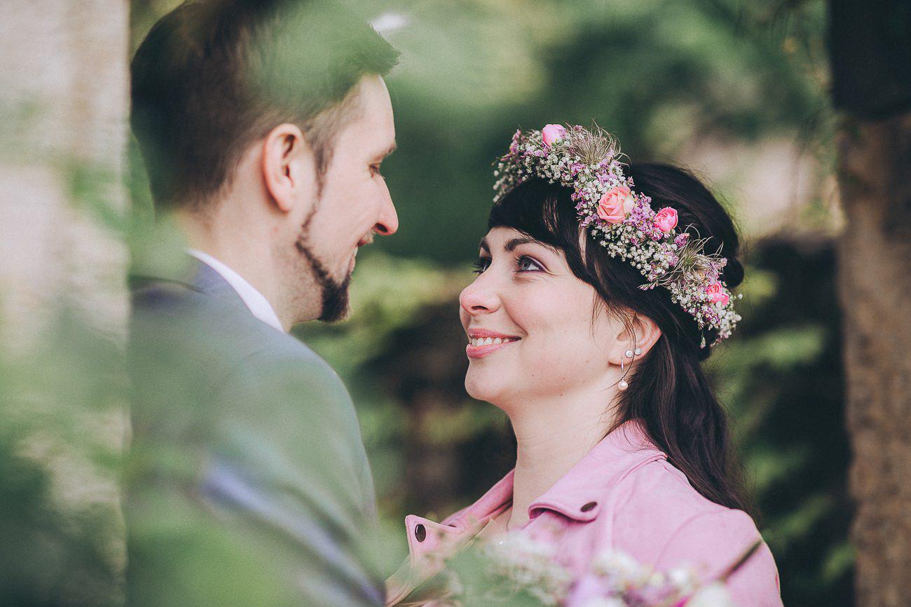 Brautpaarbilder_Weingut_Hofloeßnitz_Hochzeitsfotograf_081-_