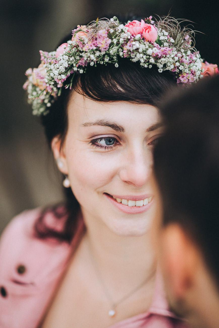Brautpaarbilder_Weingut_Hofloeßnitz_Hochzeitsfotograf_082-_