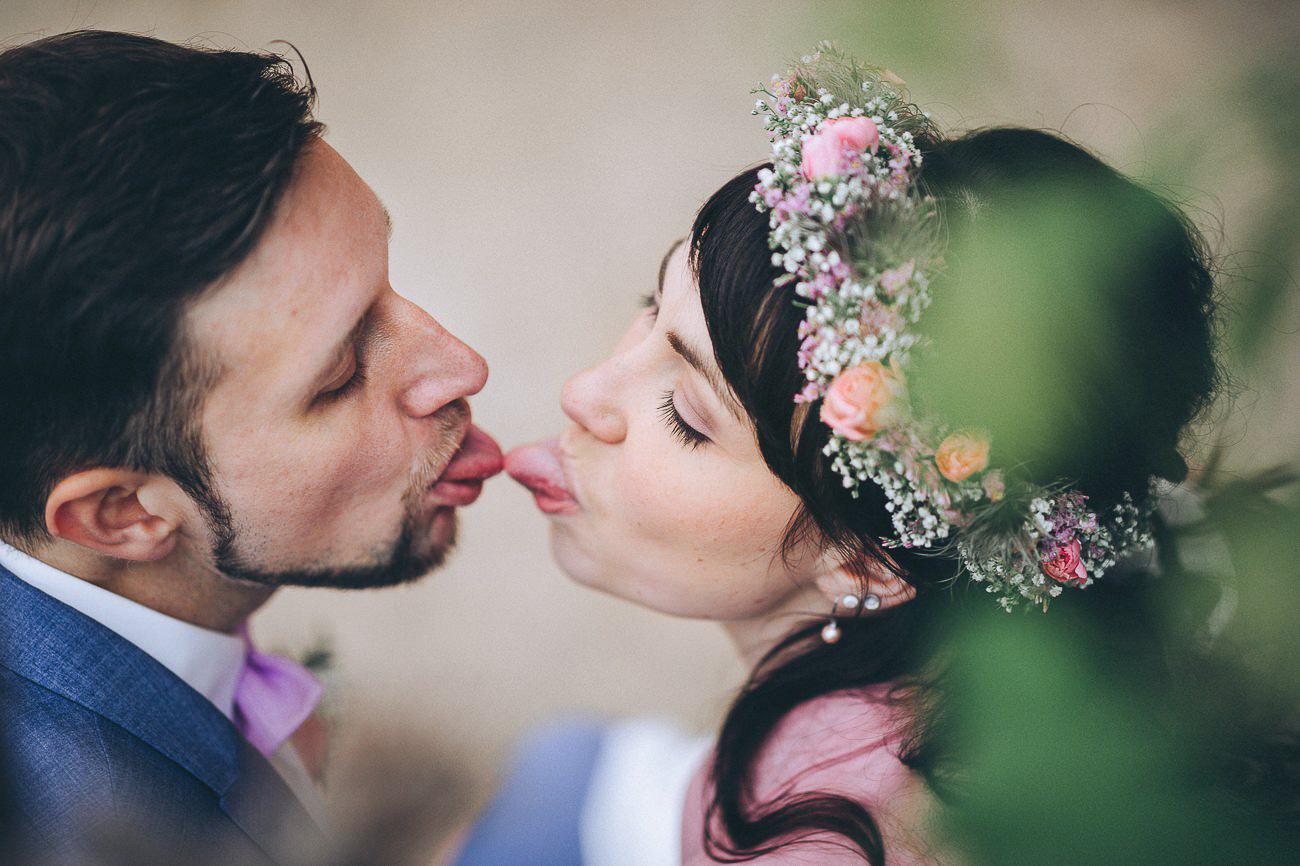 Brautpaarbilder_Weingut_Hofloeßnitz_Hochzeitsfotograf_086-_