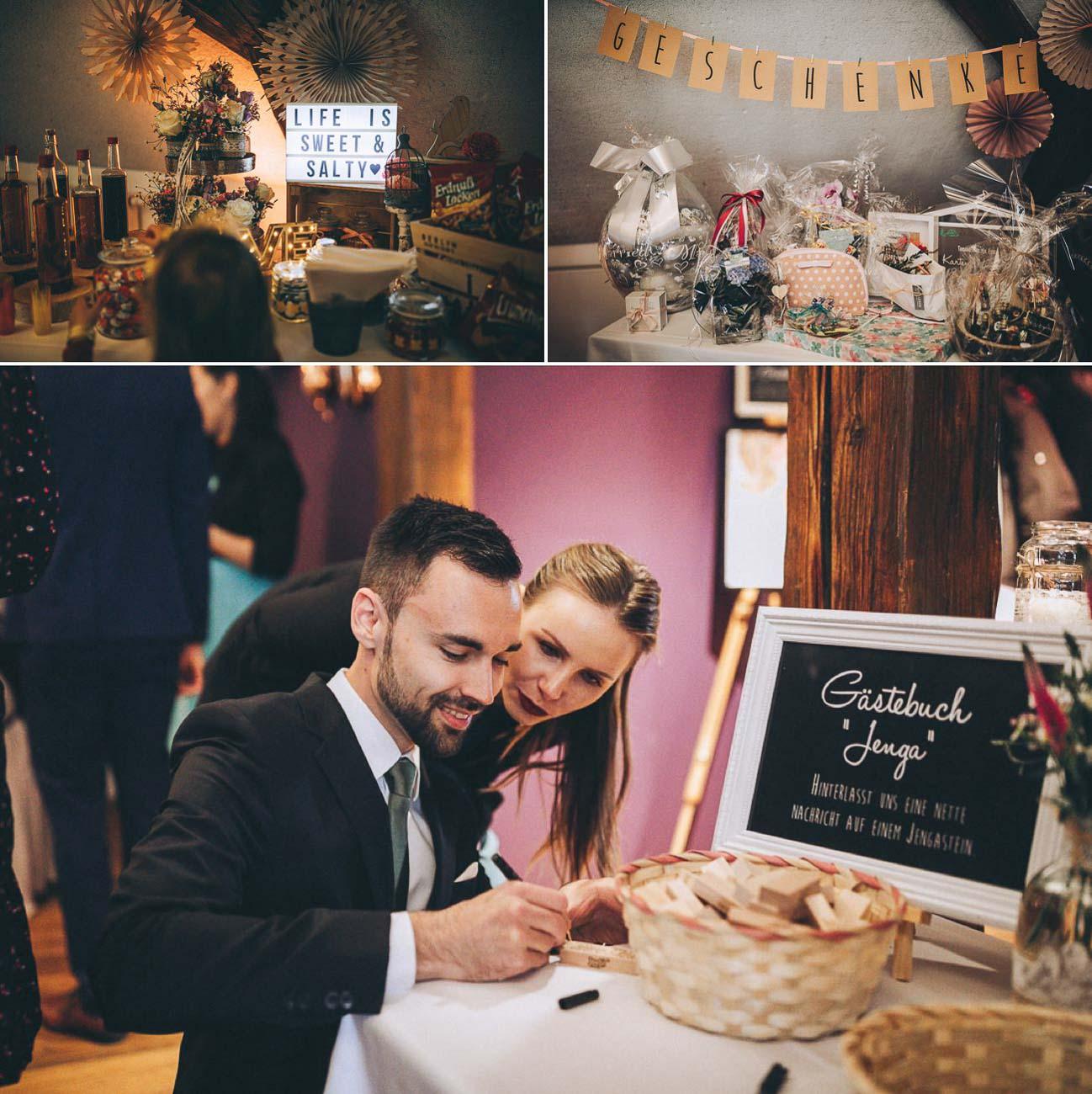 Hochzeitsfeier_Weingut_Hofloeßnitz_Hochzeitstorte_068-_