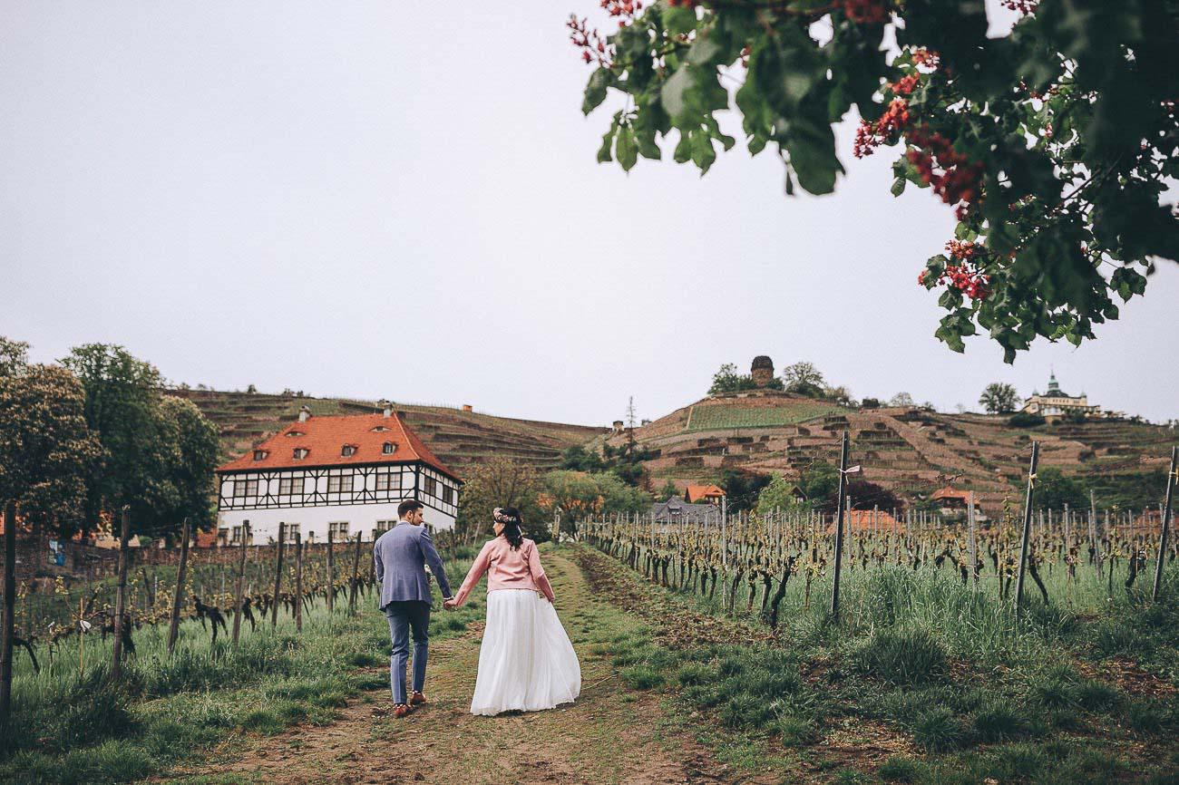 Hochzeitsfotograf_Brautpaarfotos_Weingut_Hofloeßnitz__087-_