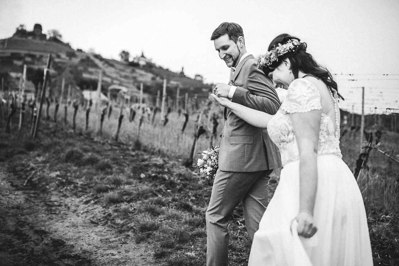Hochzeitsfotograf_Brautpaarfotos_Weingut_Hofloeßnitz__093-_