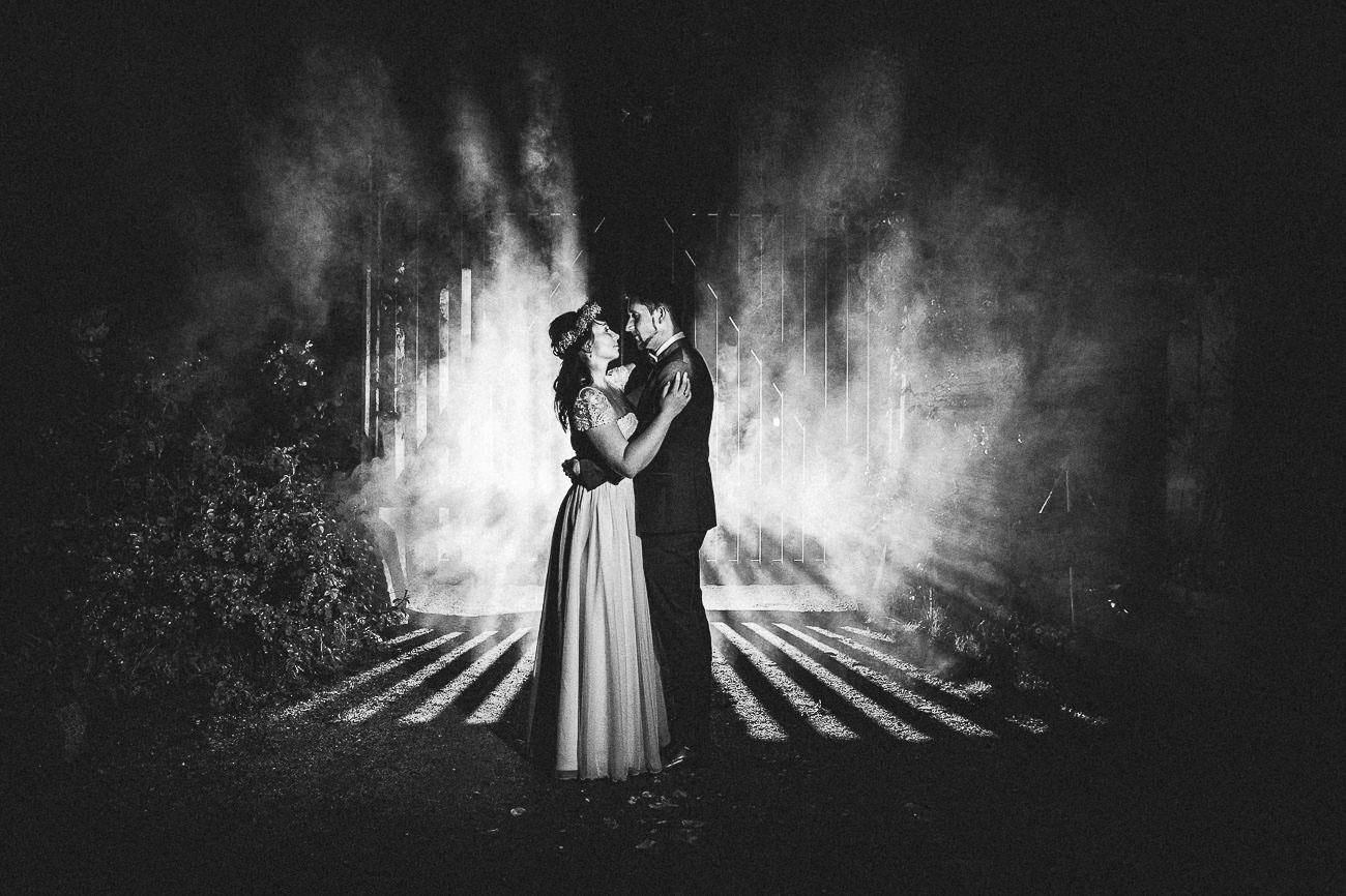 Hochzeitsfotograf_Dresden_Brautpaarbilder_Nebel_121-_