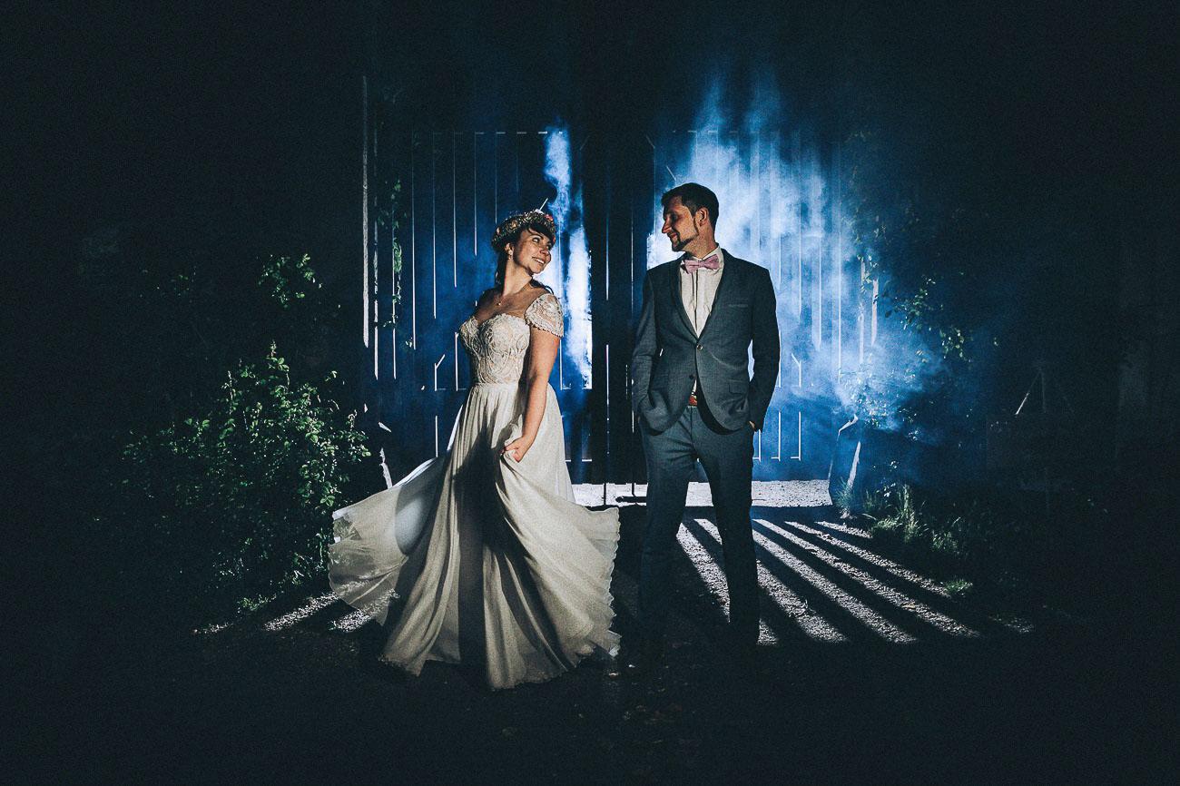 Hochzeitsfotograf_Dresden_Brautpaarbilder_Nebel_122-_