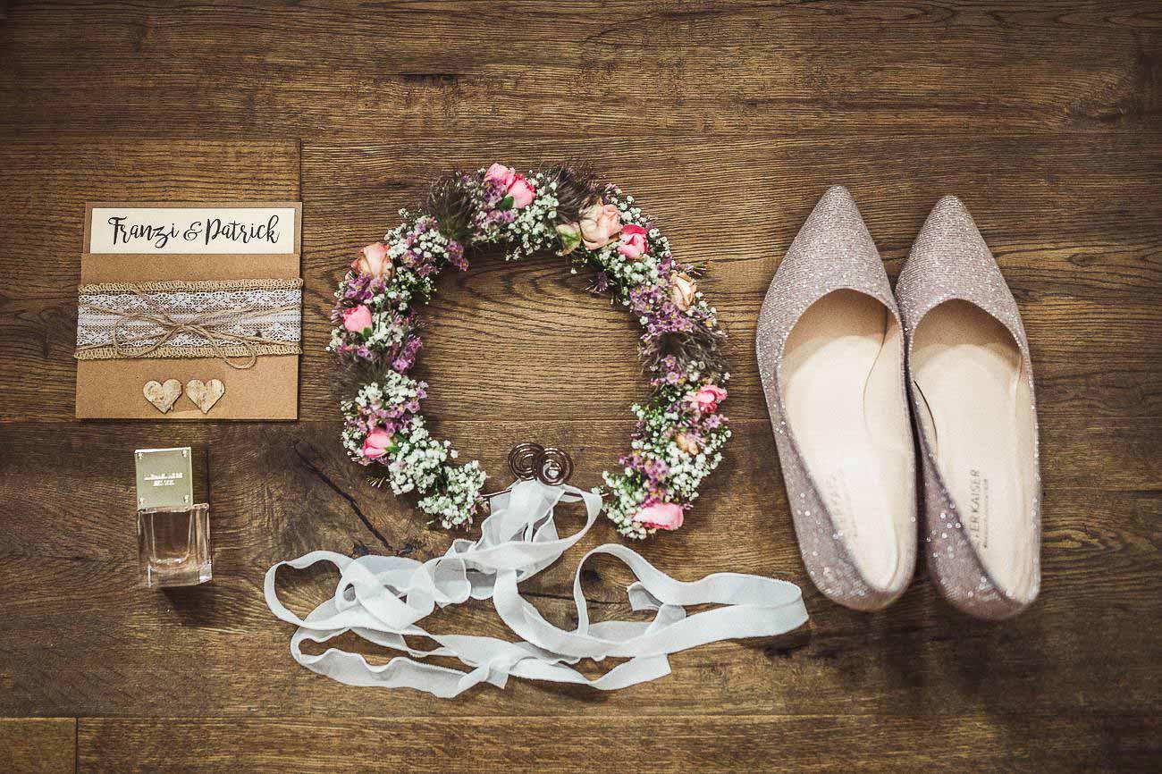 Hochzeitsfotograf_Radebeul_Getting_ready_weingut_004-_