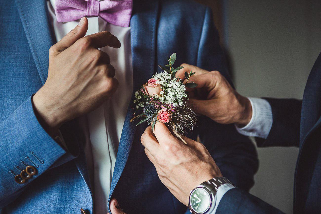 Hochzeitsfotograf_Radebeul_Getting_ready_weingut_015-_